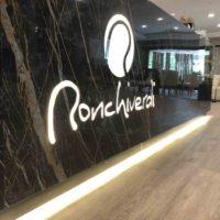 Ronchiverdi a Torino: un Club grande e sicuro