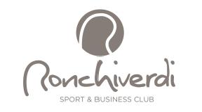 Ronchiverdi sport club a torino