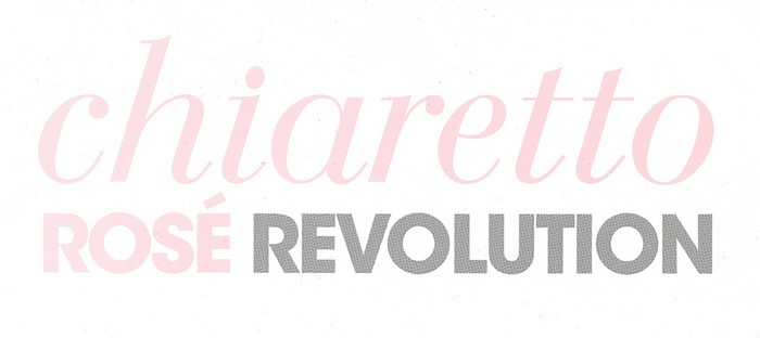 rose-revolution
