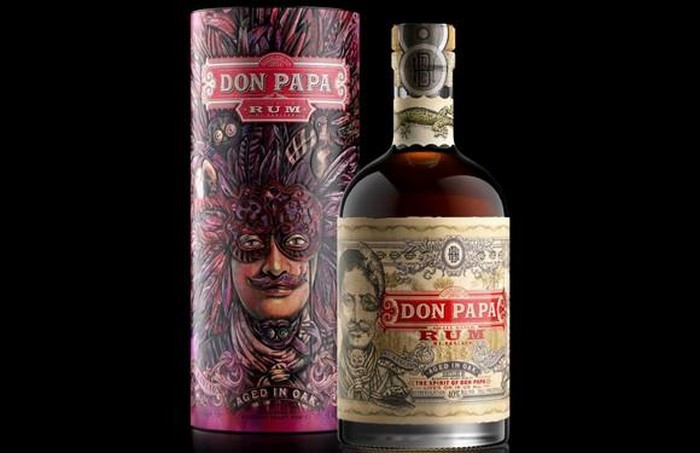 rum-don-papa-Masskara-Canister-limited