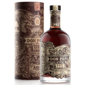 rum-don-papa-rinaldi1957