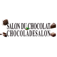 A Bruxelles torna il Salon du Chocolat
