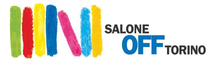 saloneOff_torino