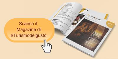 scarica-magazine-turismodelgusto-