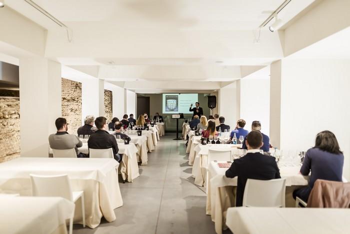 seminari di Ais Piemonte