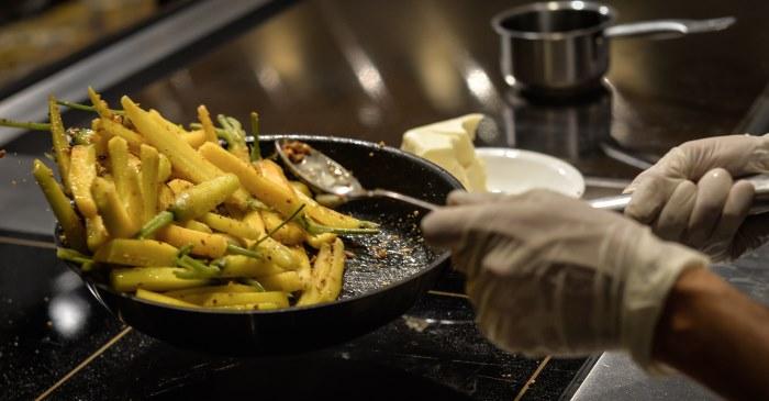 show-cooking-alba-fiera-tartufo