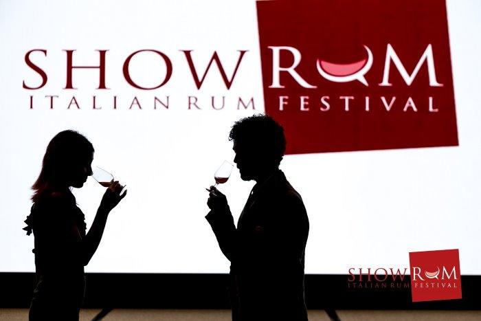 showrum-roma2018