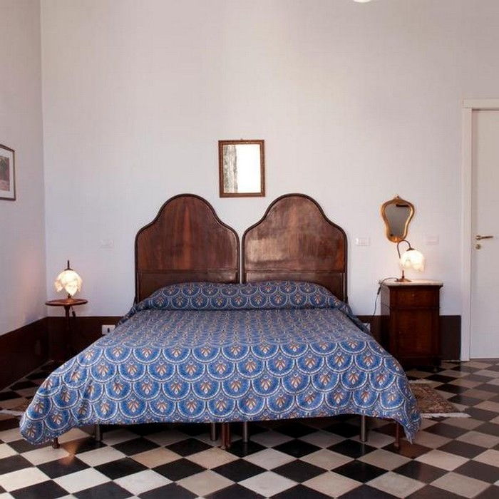 Casa Cristina a Siracusa