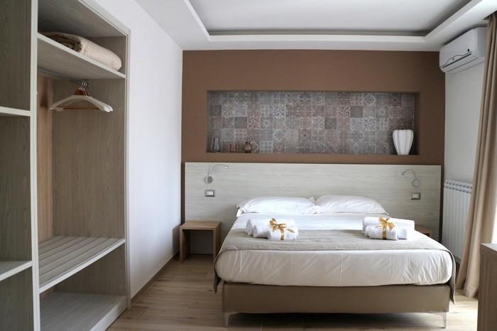 Musmelia Rooms a Mussomeli Caltanissetta