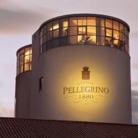 Appuntamenti gourmet presso le Torri Pellegrino