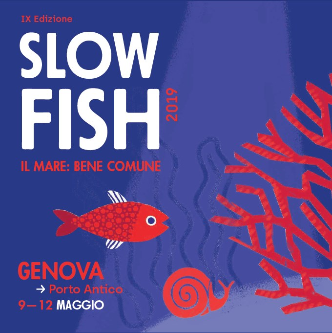 slow-fish-genova2019