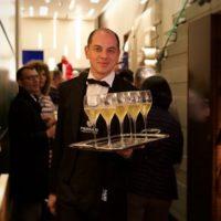 """Grande successo de """"La Vendemmia"""" 2018 a Milano"""