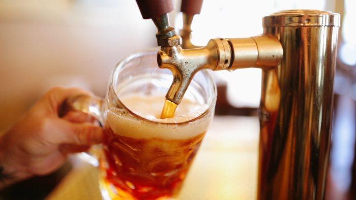 spillare-birra1
