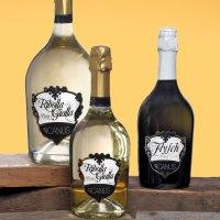 Rinaldi distribuisce i vini Canus