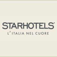 Le festività natalizie negli Starhotels