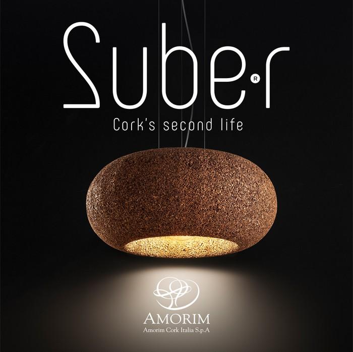 suber Amorim Cork Italia