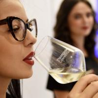 Successo vini Piemonte Milano Wine Week