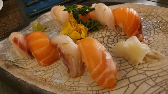 sushi-ristorante-panama-alassio