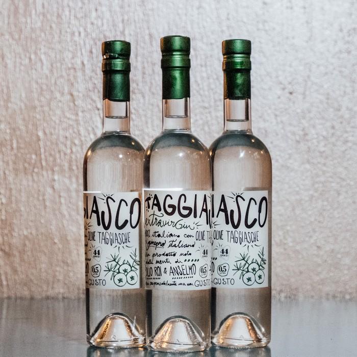 taggiascoExtraVirGin-gin-italiano