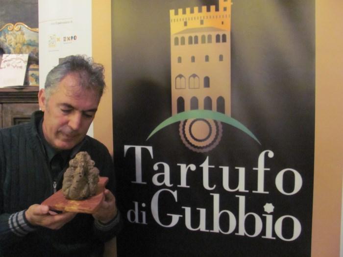 tartufo-gubbio