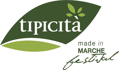 tipicità: MADE IN MARCHE