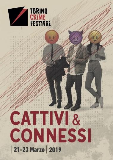 torino-crime-festival-evento