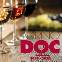 Torino DOC Days a Eataly Lingotto