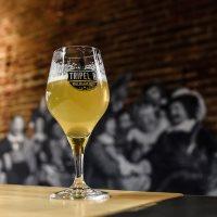 Tripel B Fest, la birra belga alla conquista di Torino