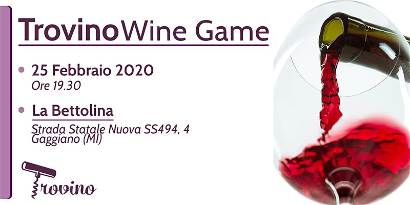 trovino-wine-game