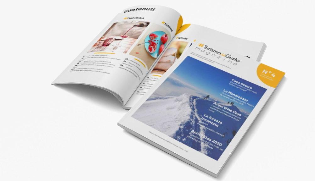 turisimo-del-gusto-magazine-novembreDicembre 2020