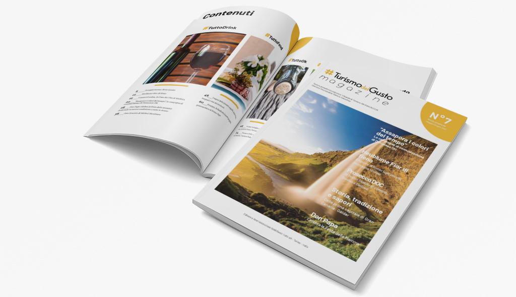 turismo-del-gusto-magazine-numero-sette-maggio-giugno-2021-download