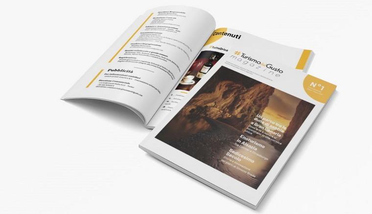 turismo-del-gusto-magazine-numero1