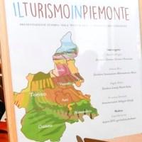 Nuove collaborazioni tra Turismo Torino e Provincia, Abbonamento Musei, EDT e Eataly