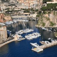 Le migliori proposte per un coinvolgente soggiorno al Principato di Monaco