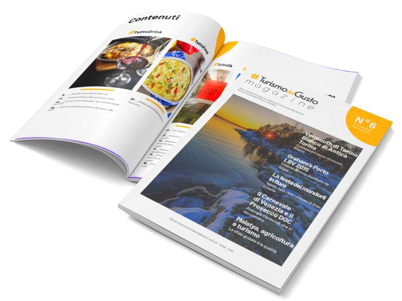 turismo_del_gusto_magazine_numero6-marzo