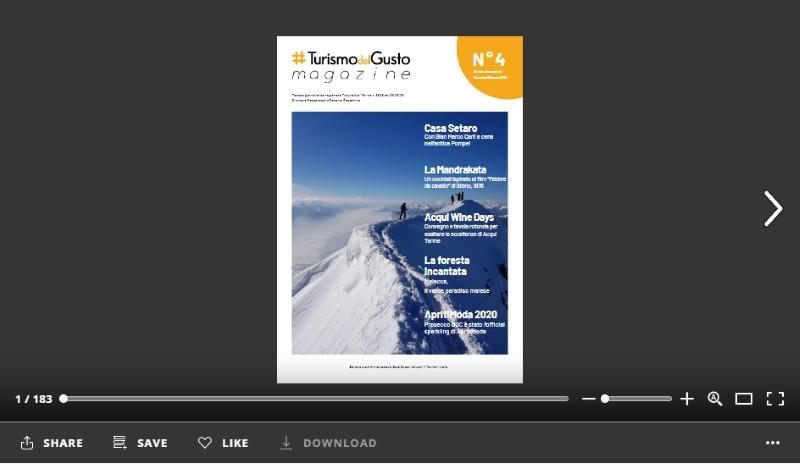 turismo_del_gusto_magazine_numero_4