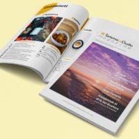 Turismo del Gusto Magazine n. 2
