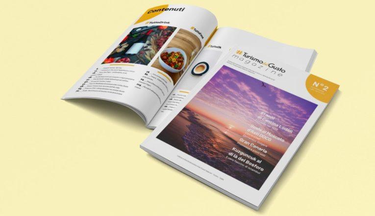 turismodelgusto-magazine-numero2-2020-3 (1)