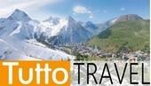 News di viaggio a cura di Turismo del Gusto