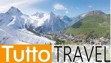 Tutto Travel