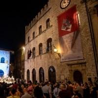 Universi Assisi 2019: festival nel totale rispetto per l'ambiente