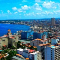 Cuba, una filosofia di vita