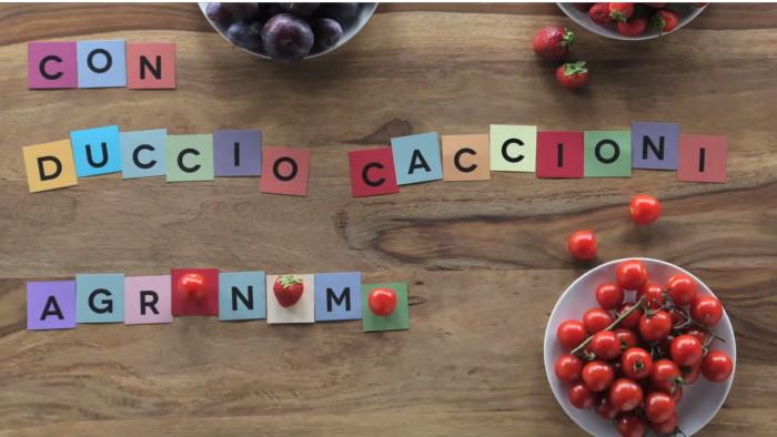 verdura-frutta-italiana
