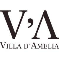 """A Villa d'Amelia una grande VI edizione di """"La Nocciola in Tavola"""""""
