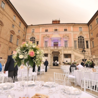VITIS premia i migliori vini Bianchi del Roero per il 2019