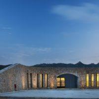 CantinaSiddùra porta in Giappone i vini della Sardegna