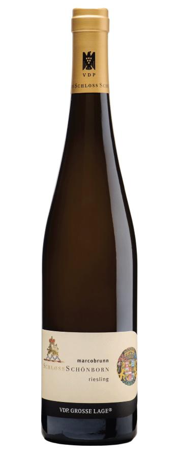vino bianco del reno-marcobrunn_lage_grosse