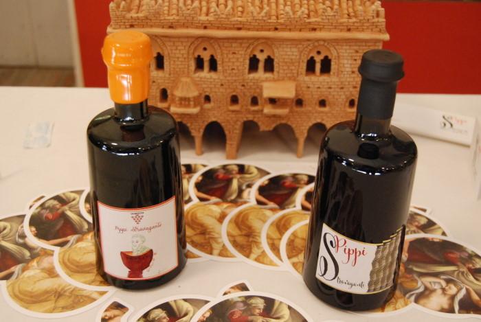 vino-pippi-stravagante-limited-edition