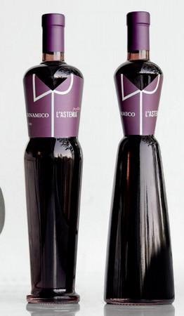 vino-rosso-dinamico-bottiglie-da-collezione