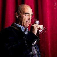 Merano WineFestival: 29^ edizione in programma dal 6 al 10 novembre